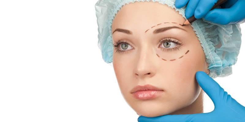 blefaroplastia_doutor_andre_ahmed_cirurgia_plastica_04