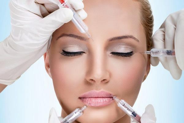 toxina_butolinica_doutor_andre_ahmed_cirurgia_plastica_01
