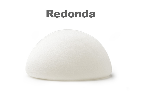 protese redonda