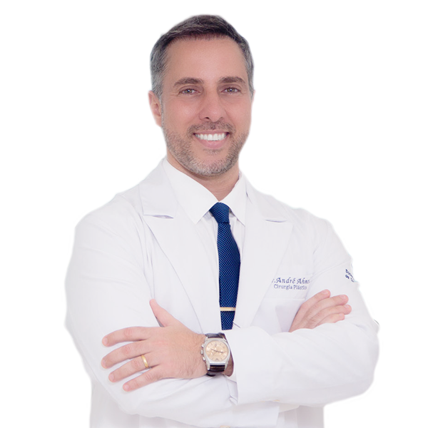 perfil_profissional_andre_ahmed_cirurgiao_plastico