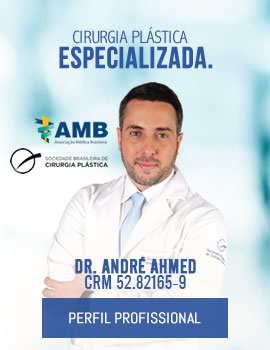 perfil_profissional_doutor_andre_ahmed